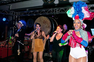 Fiesta de Cuba 03