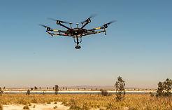 drone%20flight_edited.jpg