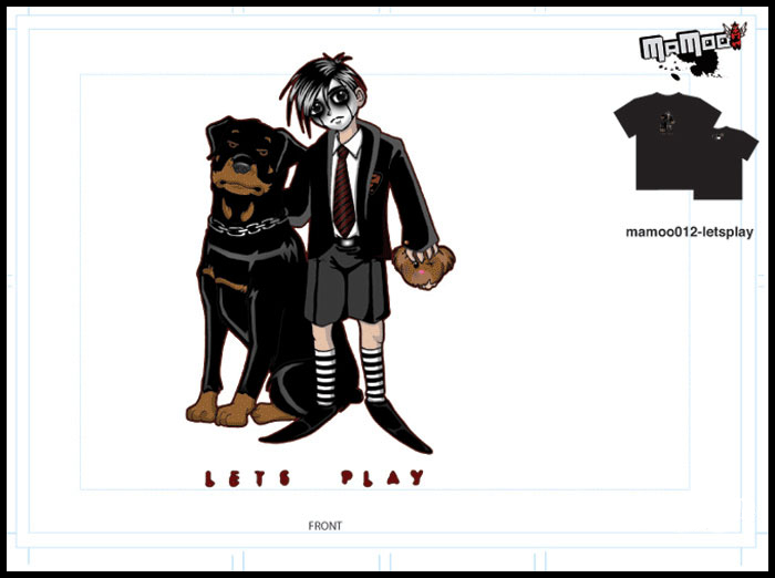 lets-play-large-popup