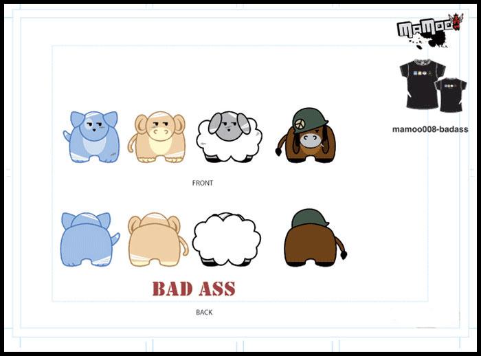 badass-popup