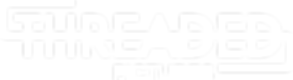 Logo_Master_001_WHITE_00000.png