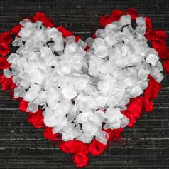 Intimacy Heart