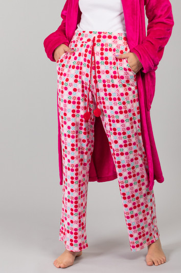 E-commerce Christmas loungewear photographer Vancouver BC