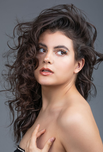 beauty-photographer-samantha-voros-vancouver-bc-14.jpg