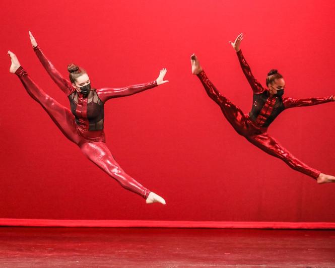 Dance recital photographer Samantha Voros Vancouver Surrey Burnaby Langley.jpg