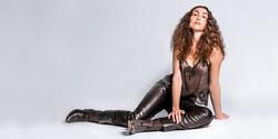 Model photographer Samantha Voros Vancouver Surrey Burnaby