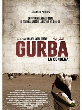 Gurba Poster.jpg