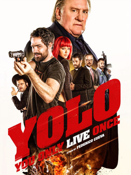 YOLO Poster.jpeg