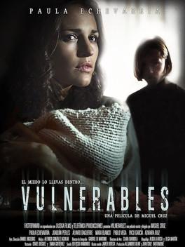 Vulnerables Poster.jpg