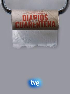 diarios de la cuarentena cartel.jpg