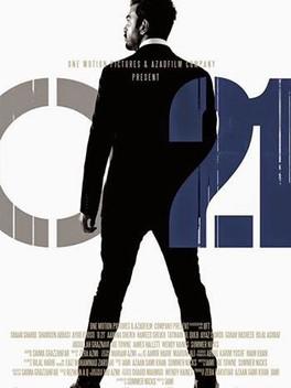 O21 Poster.jpg