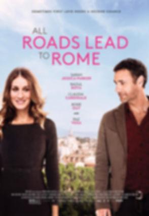 All Roads Poster.jpg