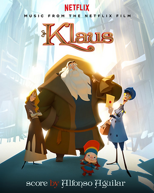 Portada CD Klaus.png