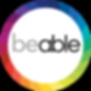 BeAble Logo