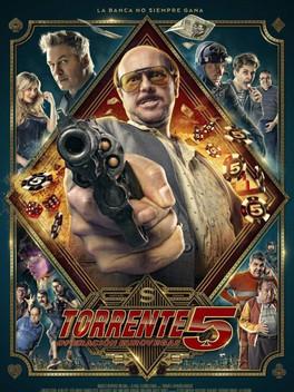 Torrente5 Poster.jpg