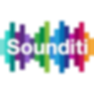 SOUNDITI_LOGO Square.png