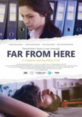 FFH Poster.jpg