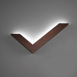 lampada-da-parete-vi99-corten.jpg