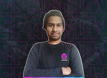 17866326542096813_edited.jpg