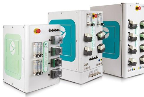 prolab controler bioreactors.jpg