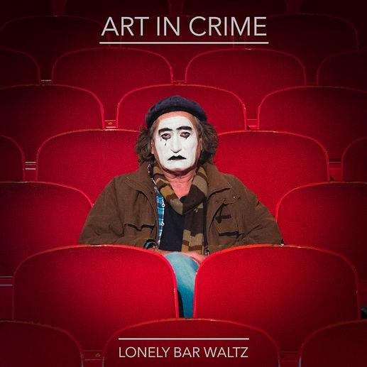 AIC-Waltz_single cover(color2).jpg