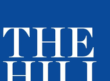 21 HLA Members Recognized by the Hill as Top Lobbyists and Advocates