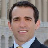 Carlos A. Becerra
