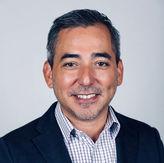 Norberto Salinas