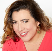 Angela Arboleda