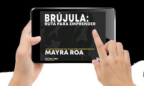 Brujula.png