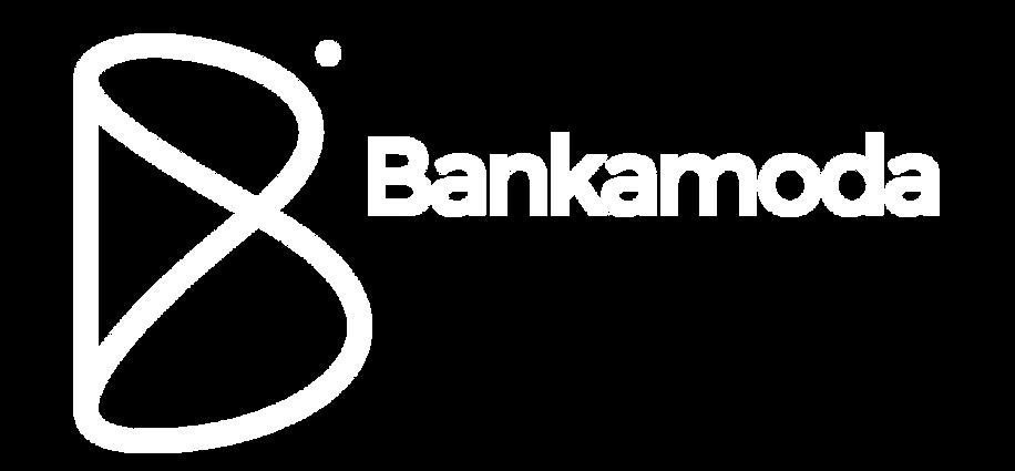 Bankamoda.png