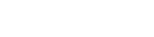 Logo cesa.png