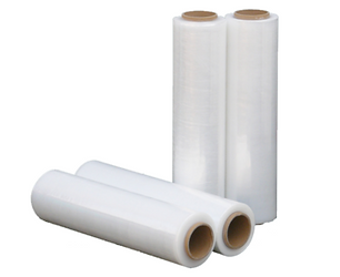 Alibaba-china-Plastic-stretch-film-for-f