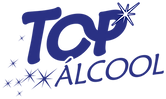 Logotipo_TOPÁlcool.png