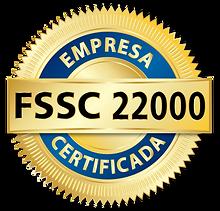 Selo FSSC22000.png
