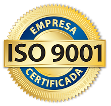 Selo ISO9001.png