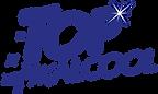 Logotipo_TOPÁlcool (1).png