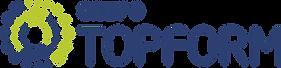 Logo Grupo Topform 2019 (1).png