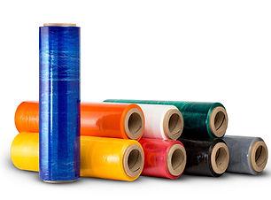 tubos-coloridos-juntos.jpg