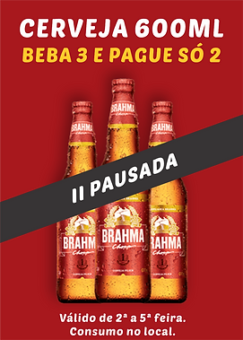 PAUSADA.png