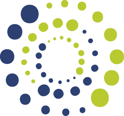 Circulo Logo Grupo Topform 2019.png