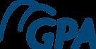 GPA-Logo-grupo-pao-de-acucar-logo-3.png