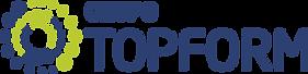 Logo Grupo Topform 2019.png