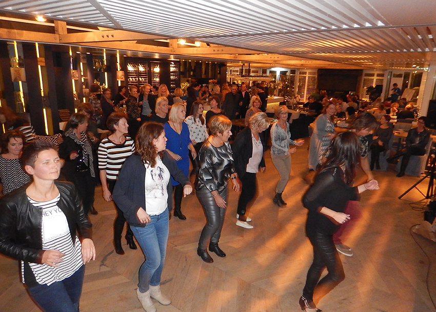 salsa-dansen-scheveningen.jpg