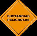 senaletica-sustancias-peligrosas.png