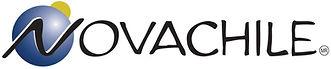Logo Novachile.jpg