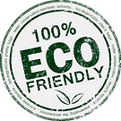 eco-friendly-1170x1168_edited.png