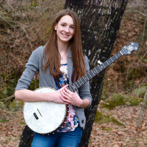 banjocrop.jpg