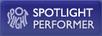Hilary Beaton Voiceover Spotlight profile