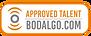 bodalgo-badge1-200.png